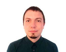 Pavel_Pilař-259x207
