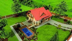 prehled-typovych-domu