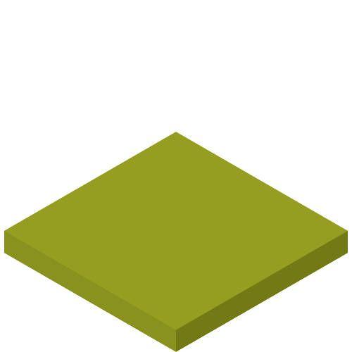 stavba-domu-krok0-500