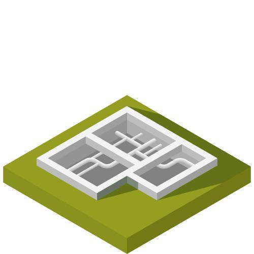 stavba-domu-krok2-500