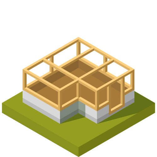 stavba-domu-krok3-500