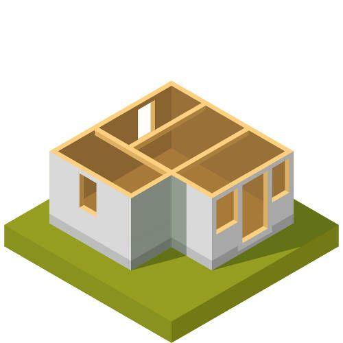 stavba-domu-krok4-500