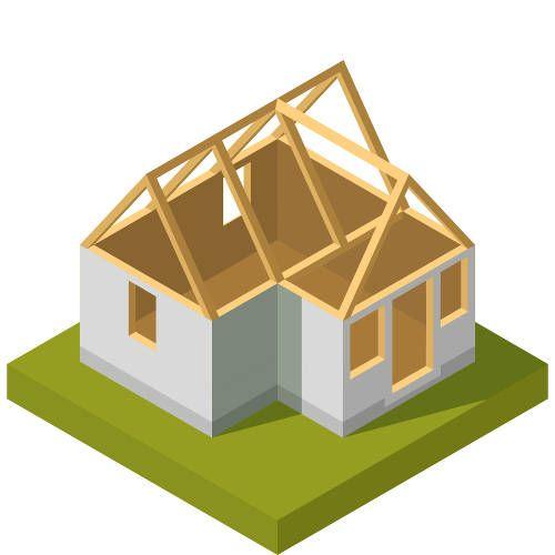 stavba-domu-krok5-500