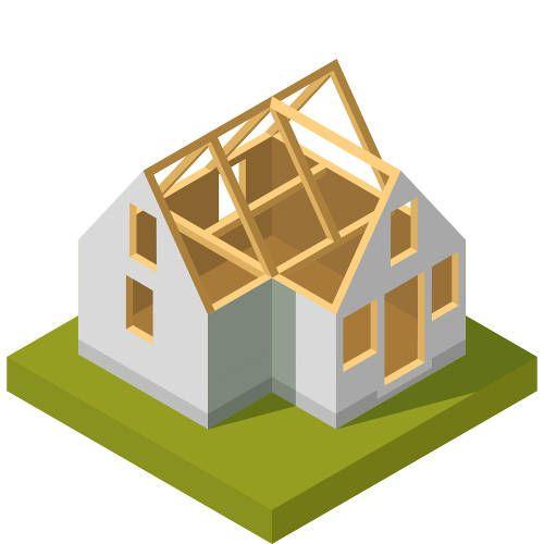 stavba-domu-krok6-500