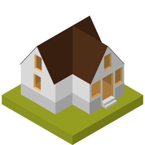 stavba-domu-krok7-500