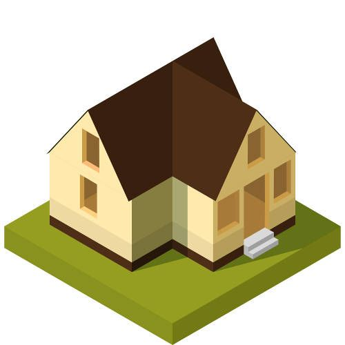 stavba-domu-krok8-500