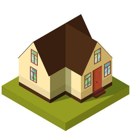 stavba-domu-krok9-500